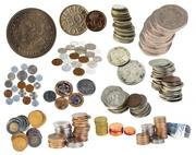 Приобрету монеты Востока и Азии